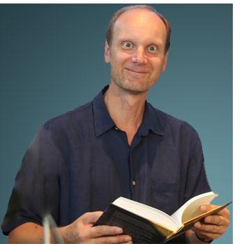 Josef Gaßner